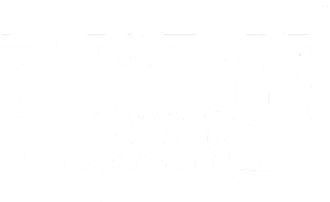 Washington Association of Landscape Profesionals